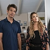 Santa Clarita Diet, Season 3