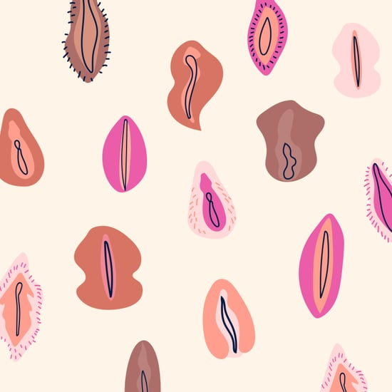 18 Fascinating Facts About Vaginas