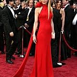 Nicole Kidman, 2007