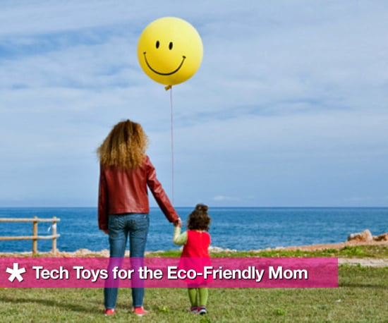 Eco-Friendly Gifts for Mother's Day
