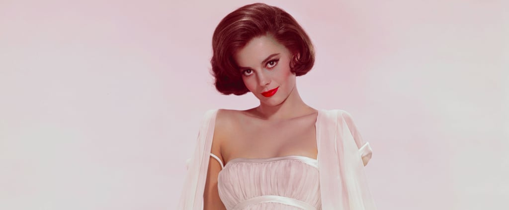 The Mysterious Details Surrounding Natalie Wood's Death Will Make You Angry 36 Years Later