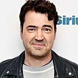 Ron Livingston as Jon Dixon