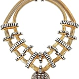 Erickson Beamon Statement Necklace