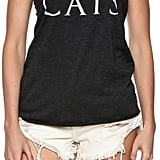 HouseBROKEN Clothing Mother Cats Tank