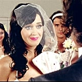 """Hot N Cold"""
