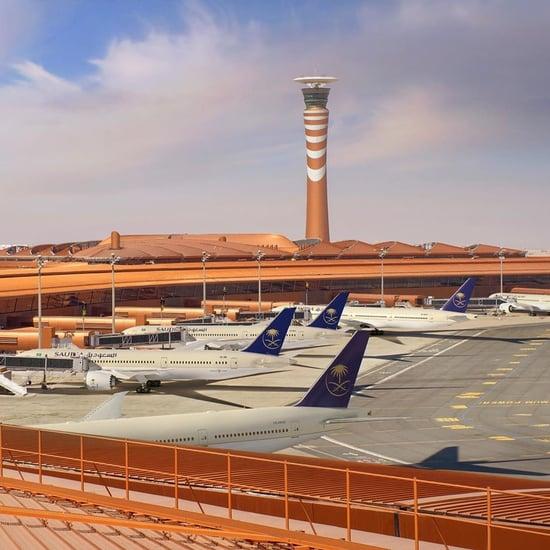 السعودية للطيران تقدم تخفيضات بنسبة 10% للمتقاعدين 2019