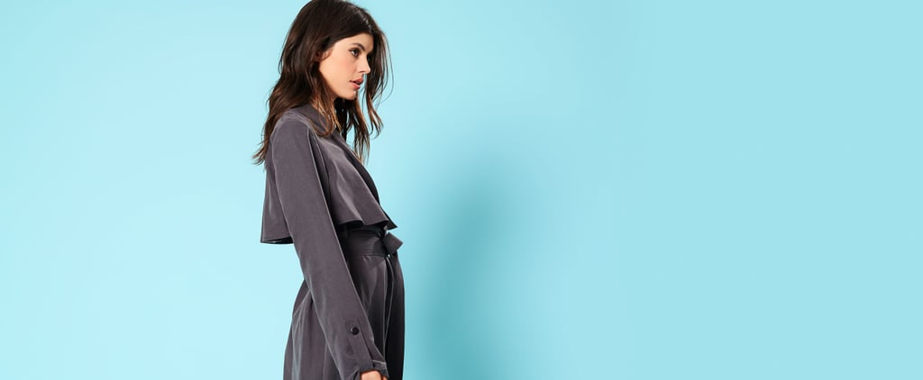 Fall Can't Come Fast Enough — These 15 Gorgeous Coats Are All Under $100