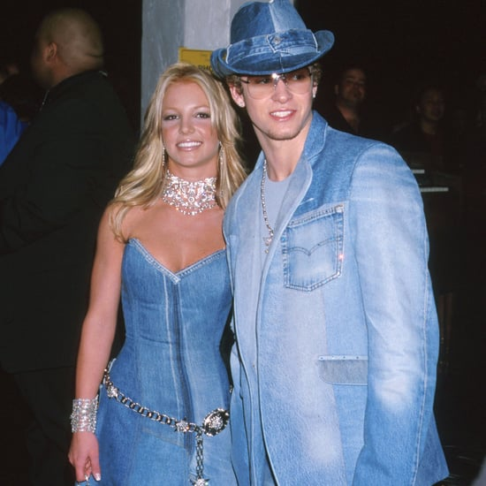 American Music Awards Pictures Over The Years