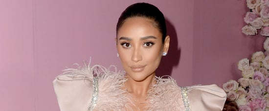 Shay Mitchell Opens Up About Miscarriage
