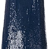 P.A.R.O.S.H. Sequin Shift Minidress