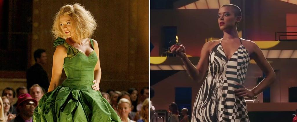 The Gossip Girl Reboot Trailer Includes a Frank Ocean Song