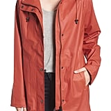 Illse Jacobsen Hornbaek Raincoat