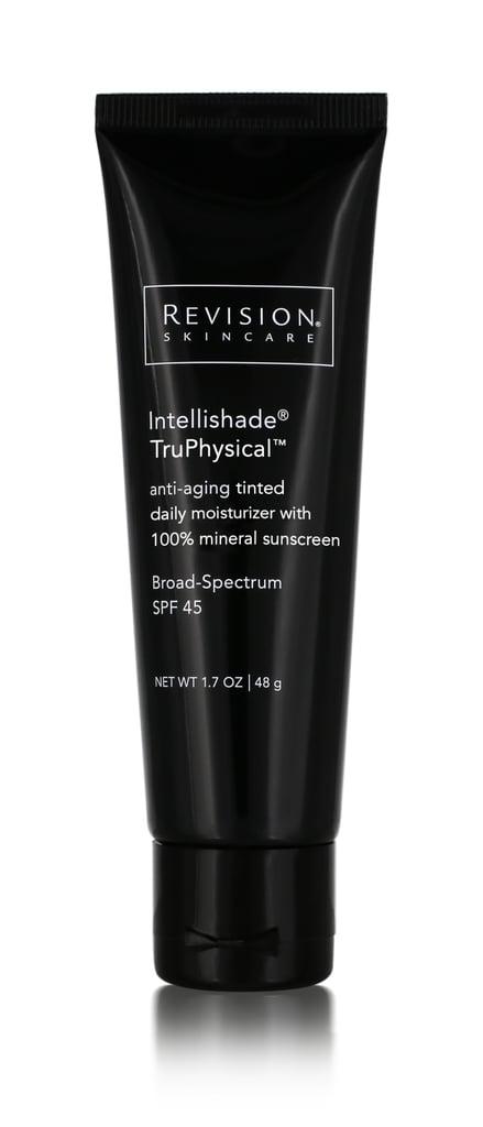 Revision Skincare Intellishade TruPhysical™ 4-in-1 Moisturizer