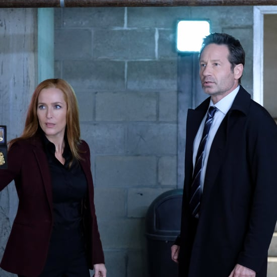 The X-Files Is Sublime in Season 11