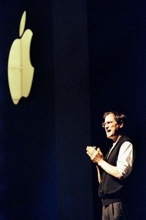 Tech Trivia: MacWorld Edition