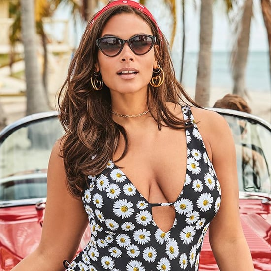 Best Swimsuits For Big Busts