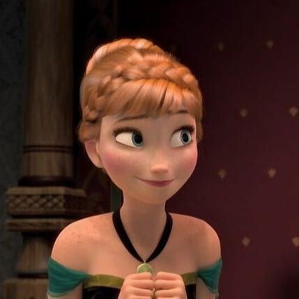 Disney Movies on Stan