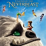 Tinker Bell and the Legend of the Neverbeast A fairy has to learn about how to stop and think about balancing one's own needs and interests in relation to the community's.