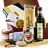 """Eataly """"Roma"""" Gift Box ($76)"""