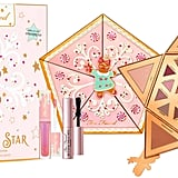 Too Faced Limited Edition Christmas Star Makeup Collection