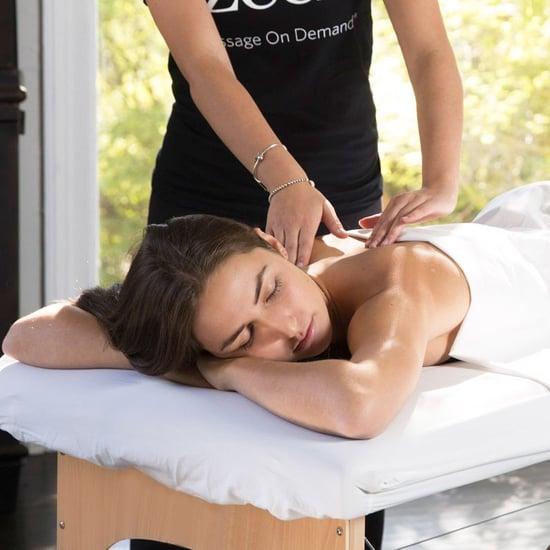 Massage finder login