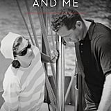 Mrs. Kennedy and Me: An Intimate Memoir by Lisa McCubbin and Clint Hill, Jackie's Secret Service agent, shares the story of the famous first lady from an insider's perspective.