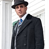 "Boardwalk Empire 10 nominations total, including:  Outstanding supporting actor in a drama series, Bobby Cannavale Outstanding directing for a drama series, ""Margate Sands,"" Tim Van Patten Outstanding art direction for a single-camera series, ""Sunday Best"""