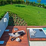 Luxury Villa in Halkidiki, Greece