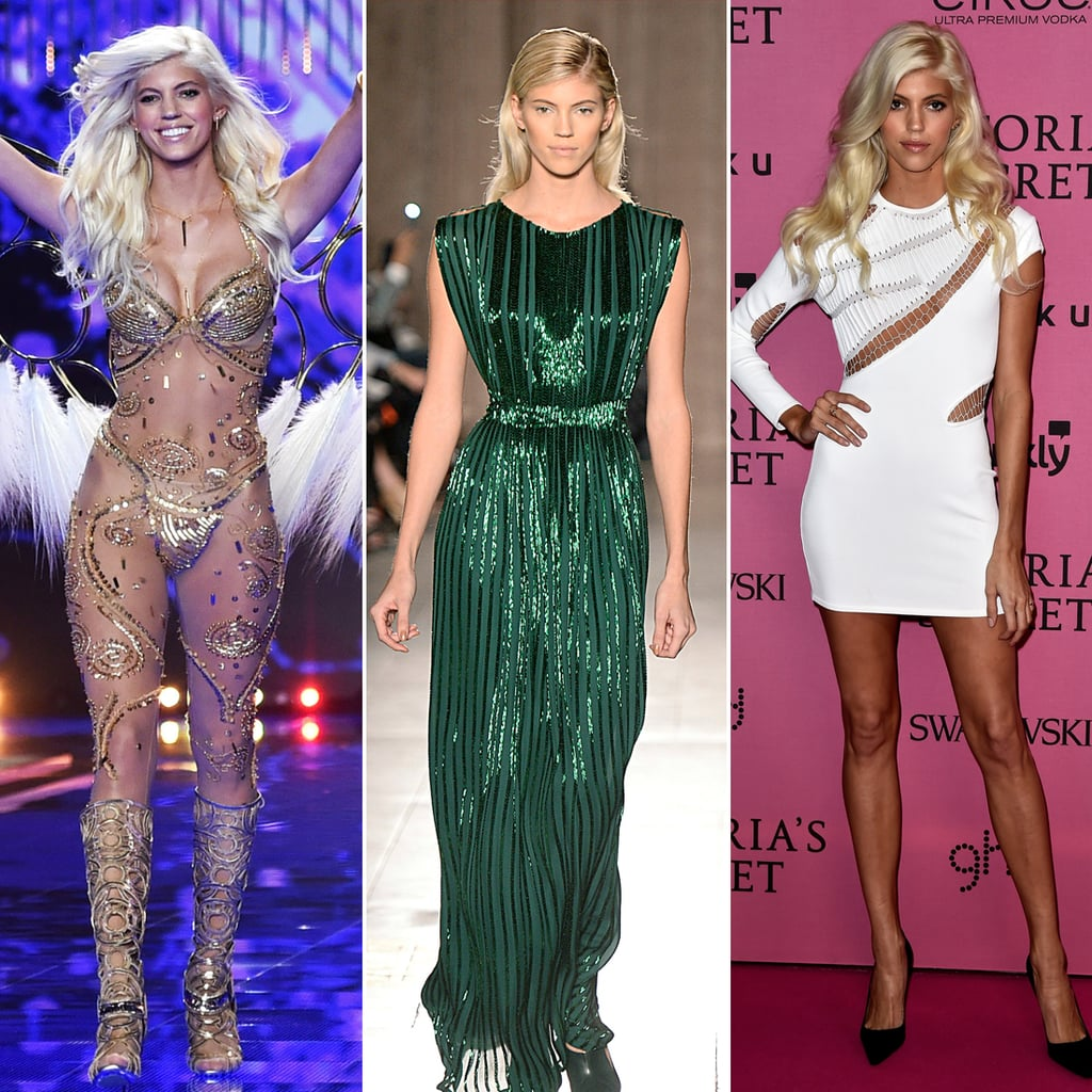 Who Is Devon Windsor?