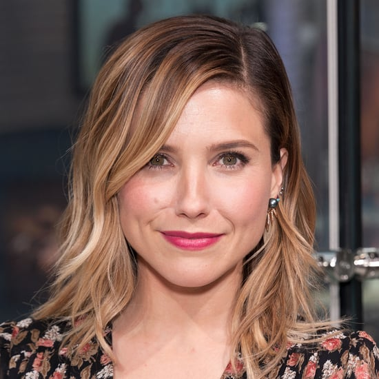 Sophia Bush Beauty Favorites | Interview