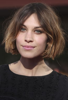 """Alexa Chung Is To Host Her Own Daily Music Show For US MTV """"The Alexa Chung Show"""", Starts June 15 At Midday. New TRL?"""
