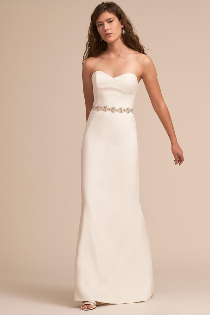 Paige Gown