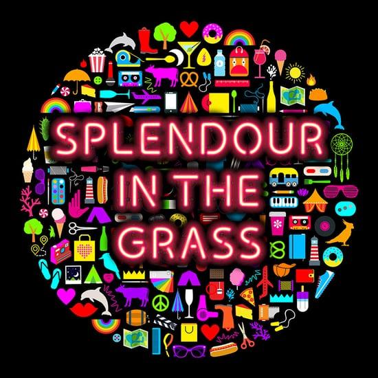 Splendour in the Grass 2016 Line-Up