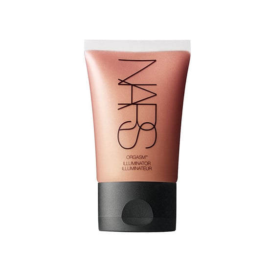 Nars Illuminator in Orgasm