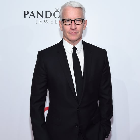 Anderson Cooper Apology to Trump Supporter Jeffrey Lord