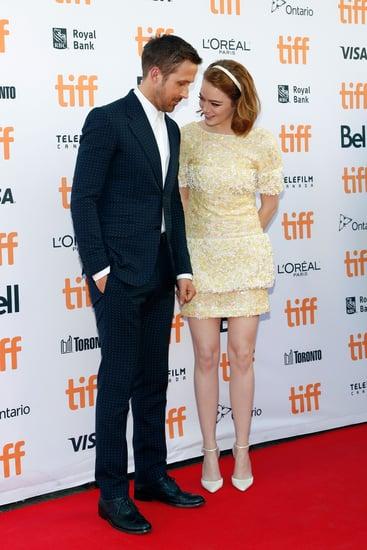 celebrityRyan-Gosling-Emma-Stone-Pictures