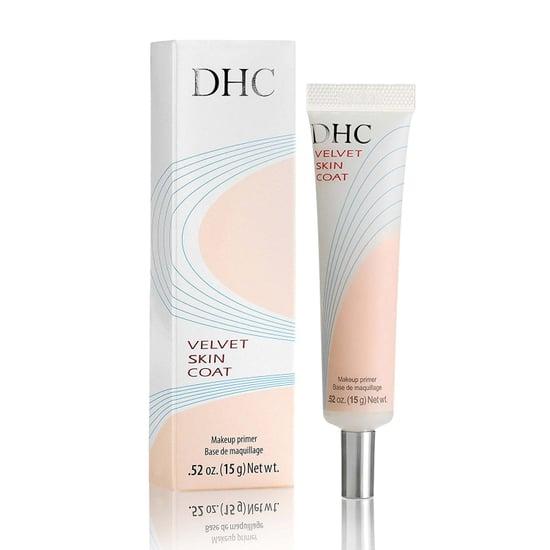 DHC Velvet Skin Primer Review