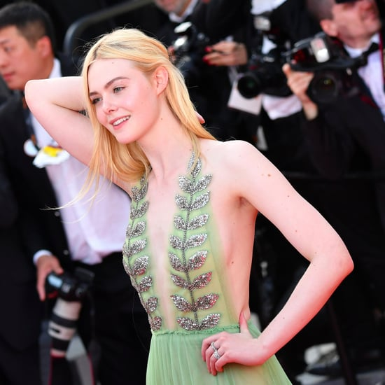 Best Dresses at Cannes 2017