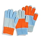 verloop Pair & Spare Set of 3 Touchscreen Gloves