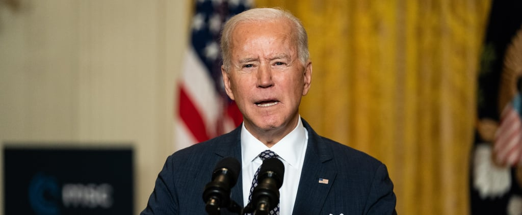 Is Joe Biden Pro Choice?