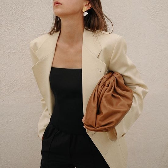 How to Be a Minimalist With Your Wardrobe For Women