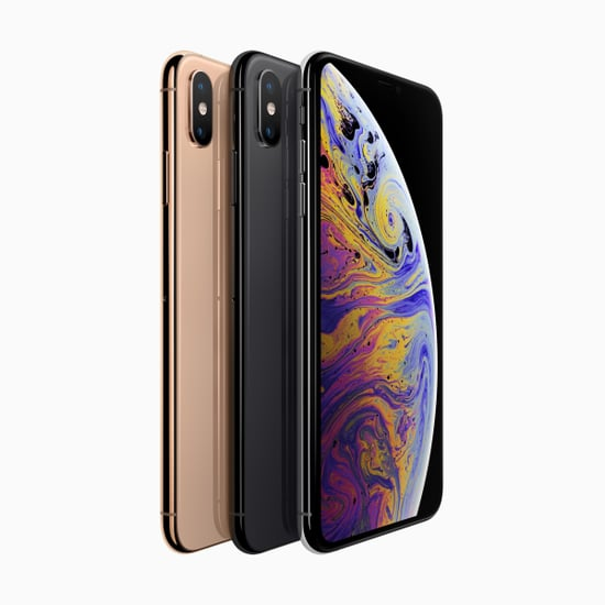 Apple iPhone XS, XS Max, and XR Specs and Price