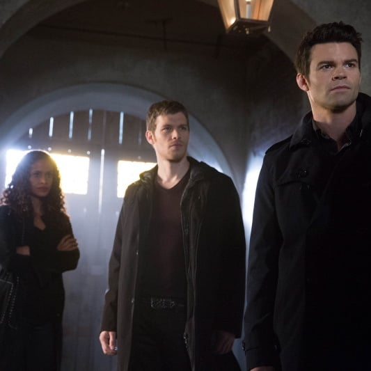 "The Originals Recap ""Apres Moi, le Deluge"""