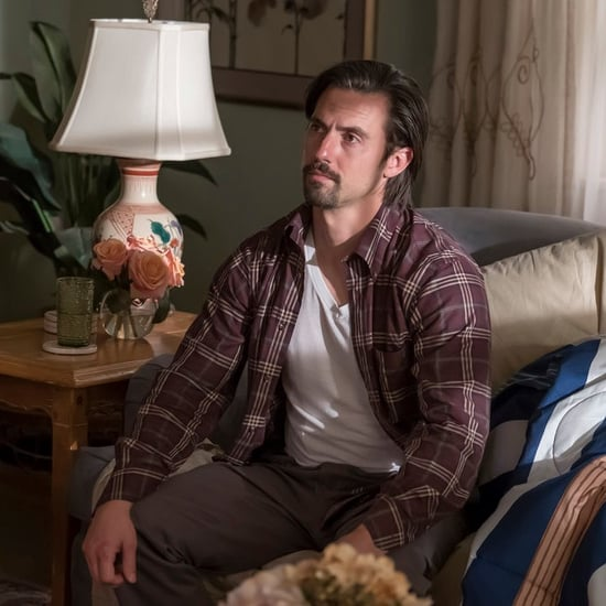 Why Jack Doesn't Die on This Is Us's Season 1 Finale