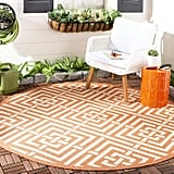 Safavieh Courtyard Outdoor Area Rug
