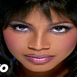 """You're Makin' Me High,"" Toni Braxton"