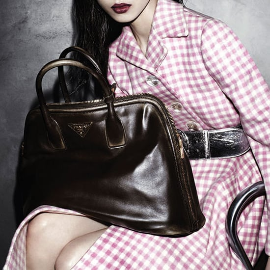 Prada Shoes and Bags | Shopping