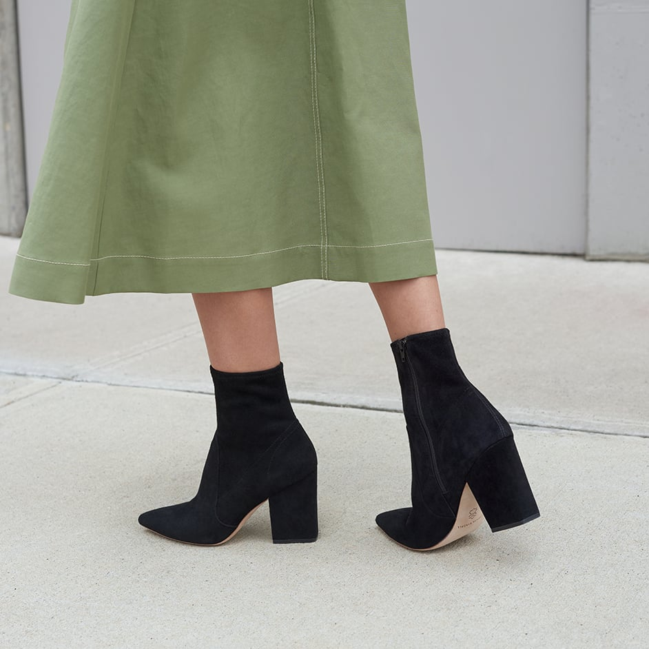 185f66c064d Shoes Every Woman Should Own