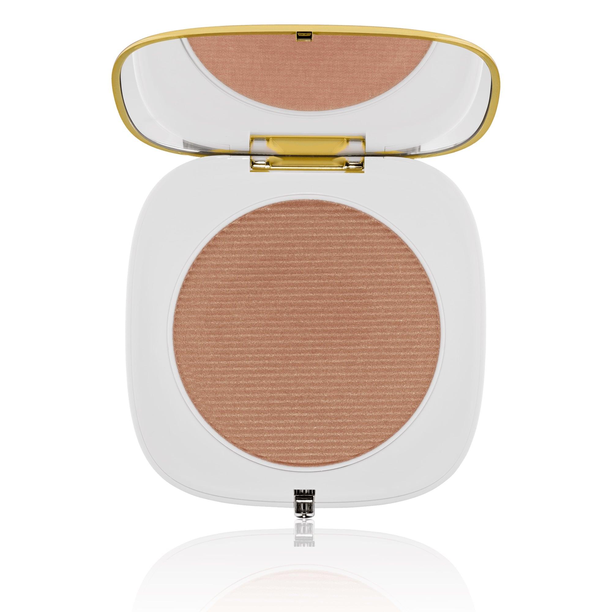 Marc Jacobs Beauty O!Mega Glaze All-Over Foil Luminizer