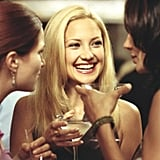 Kate Hudson in How to Lose a Guy in 10 Days